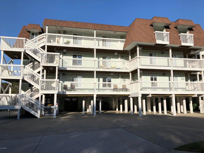 Carolina Plantations Real Estate - MLS Number: 100103927