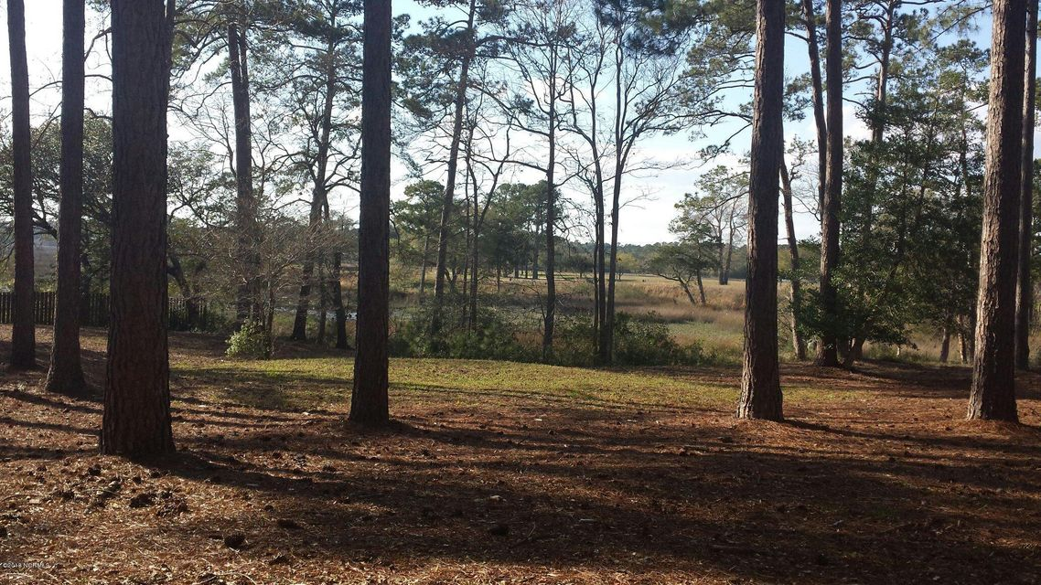 Carolina Plantations Real Estate - MLS Number: 100071364