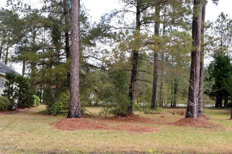 Brunswick Plantation & Golf Resort - MLS Number: 100104443