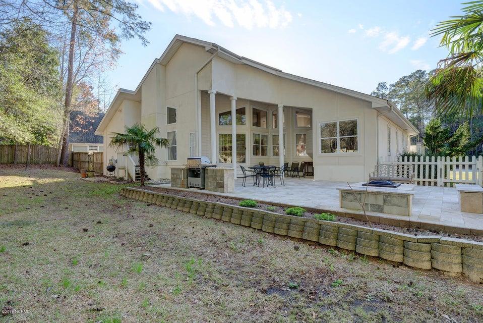 Porters Neck Plantation Real Estate - http://cdn.resize.sparkplatform.com/ncr/1024x768/true/20180308172248584728000000-o.jpg