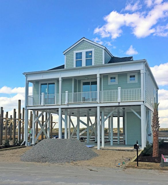 RE/MAX at the Beach - MLS Number: 100054645