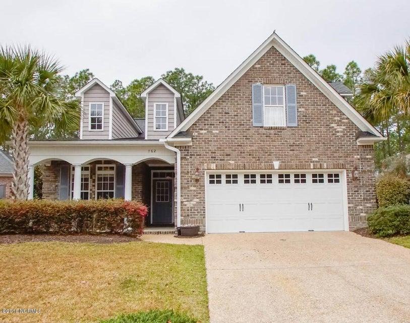 Carolina Plantations Real Estate - MLS Number: 100104546