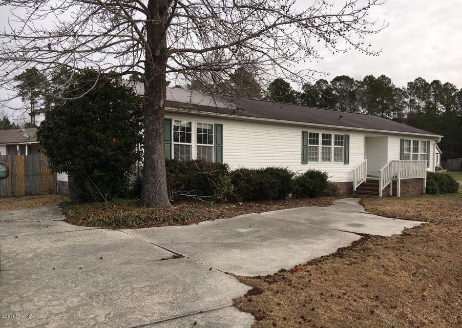 Carolina Plantations Real Estate - MLS Number: 100093786