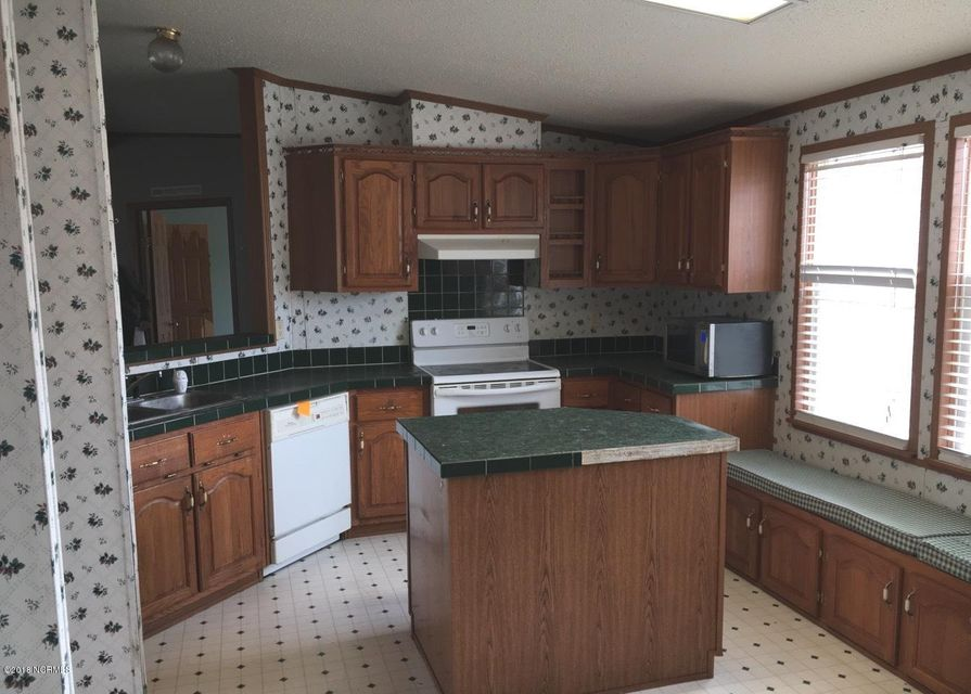 Glendale Real Estate - http://cdn.resize.sparkplatform.com/ncr/1024x768/true/20180308204333553537000000-o.jpg