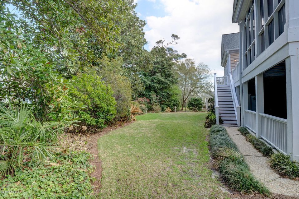 2811 Shandy Avenue,Wilmington,North Carolina,4 Bedrooms Bedrooms,10 Rooms Rooms,3 BathroomsBathrooms,Single family residence,Shandy,100104549