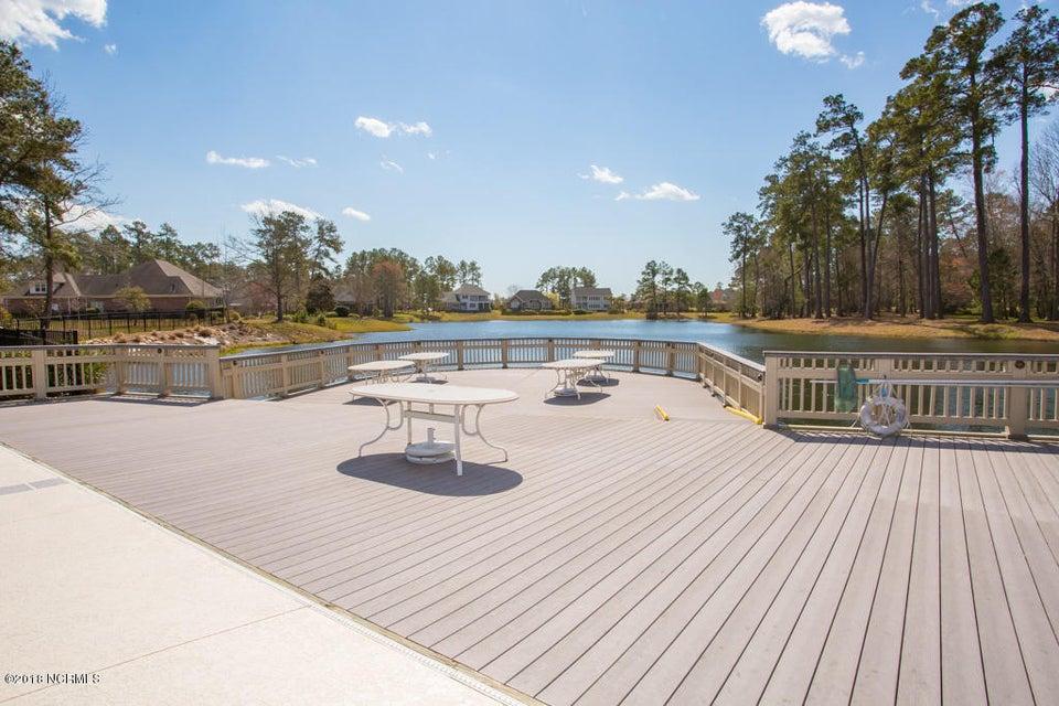 Ocean Ridge Real Estate - http://cdn.resize.sparkplatform.com/ncr/1024x768/true/20180308225052246730000000-o.jpg