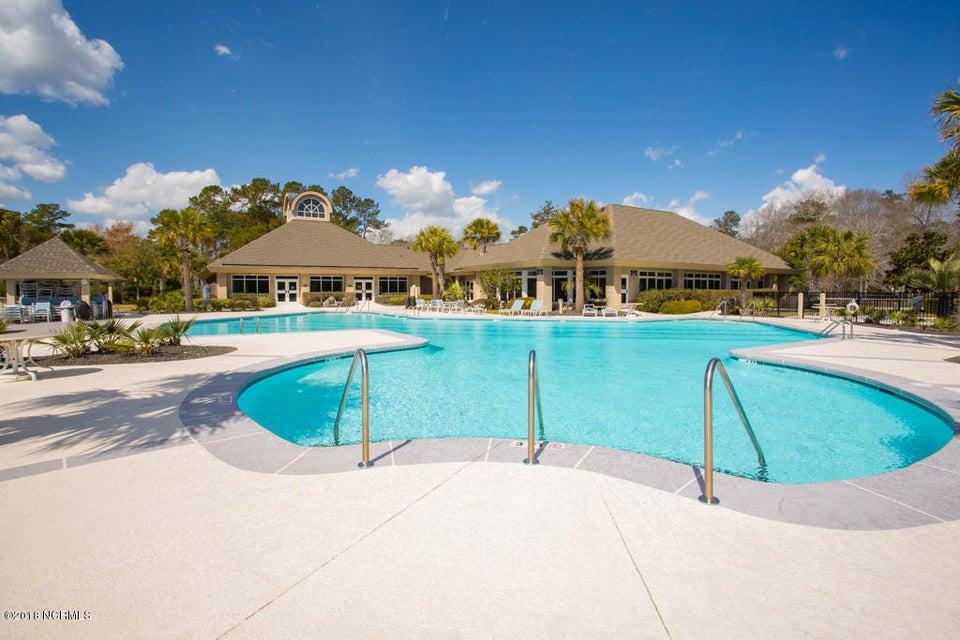 Ocean Ridge Real Estate - http://cdn.resize.sparkplatform.com/ncr/1024x768/true/20180308225053666821000000-o.jpg