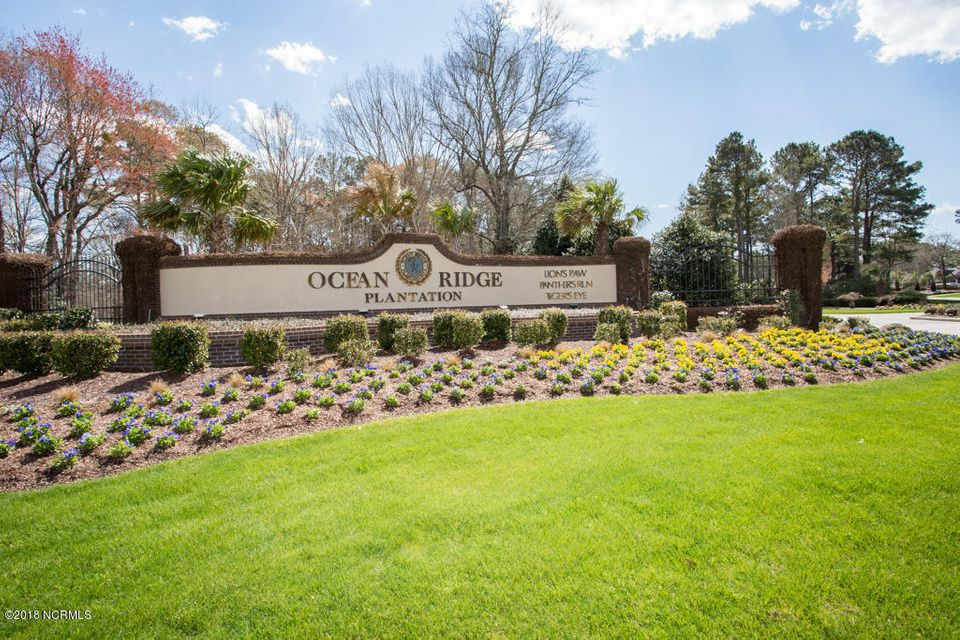 Ocean Ridge Real Estate - http://cdn.resize.sparkplatform.com/ncr/1024x768/true/20180308225059660452000000-o.jpg