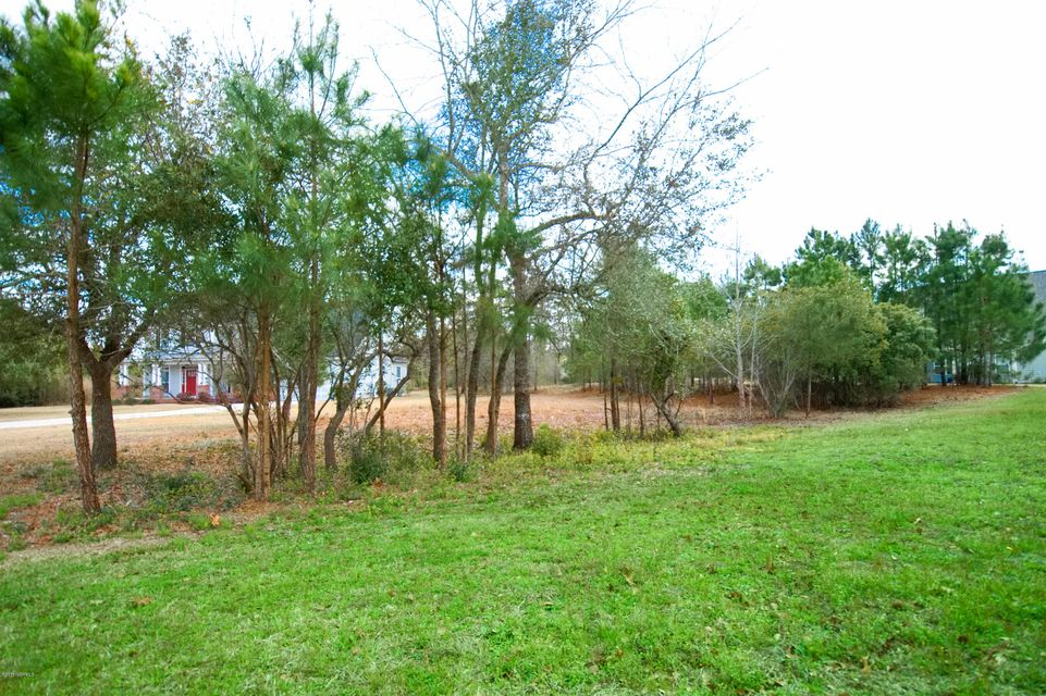 Carolina Plantations Real Estate - MLS Number: 100104922