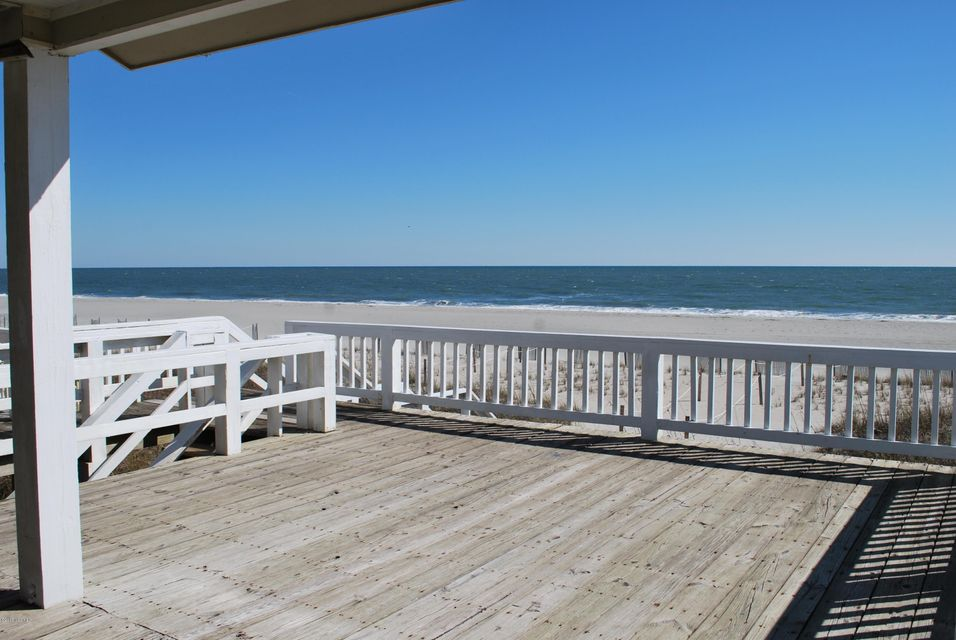 RE/MAX at the Beach - MLS Number: 100104357
