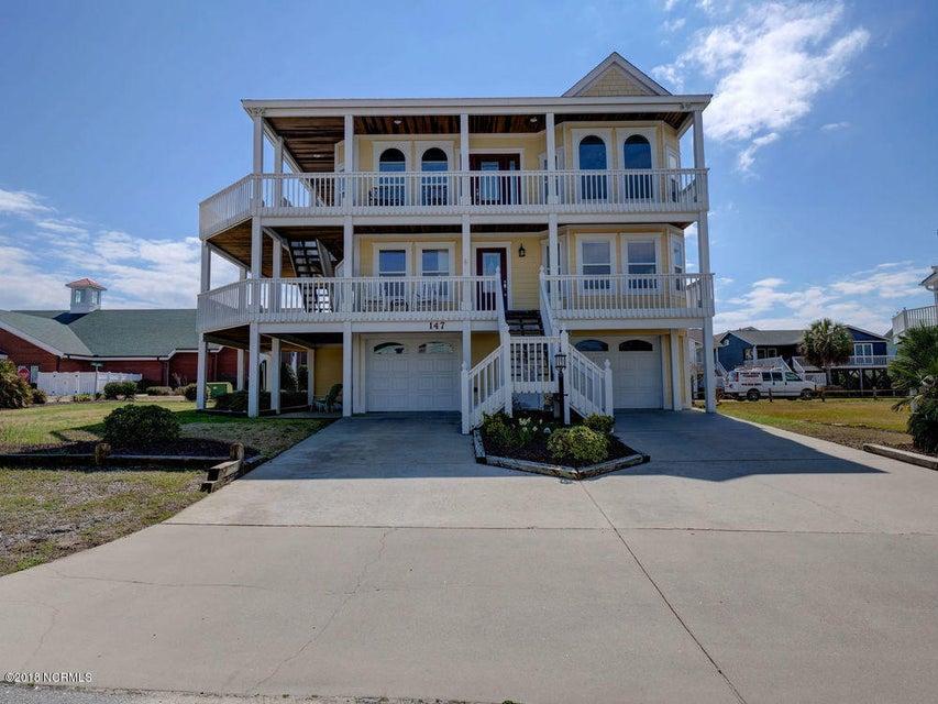 Carolina Plantations Real Estate - MLS Number: 100104871