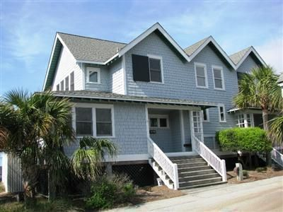 RE/MAX at the Beach - MLS Number: 100105535