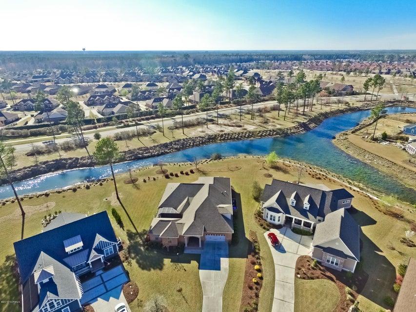 Carolina Plantations Real Estate - MLS Number: 100103681