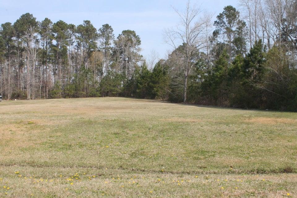 Carolina Plantations Real Estate - MLS Number: 100105981
