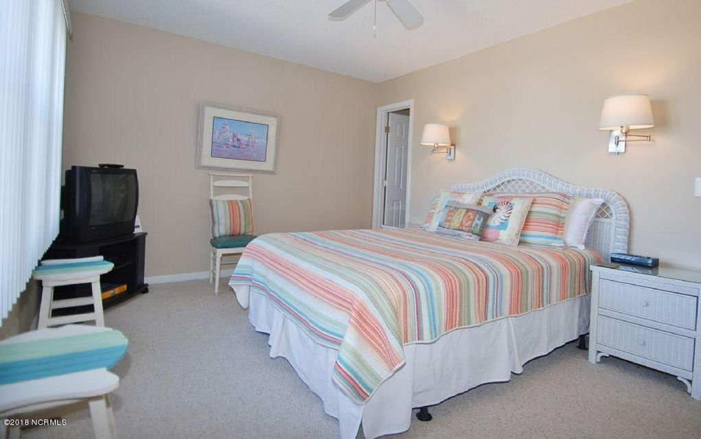 Sunset Properties - MLS Number: 100021036