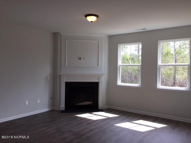 Avalon Real Estate - http://cdn.resize.sparkplatform.com/ncr/1024x768/true/20180311184253083439000000-o.jpg