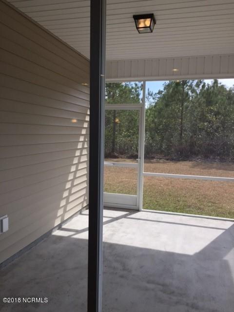 Avalon Real Estate - http://cdn.resize.sparkplatform.com/ncr/1024x768/true/20180311184308771322000000-o.jpg
