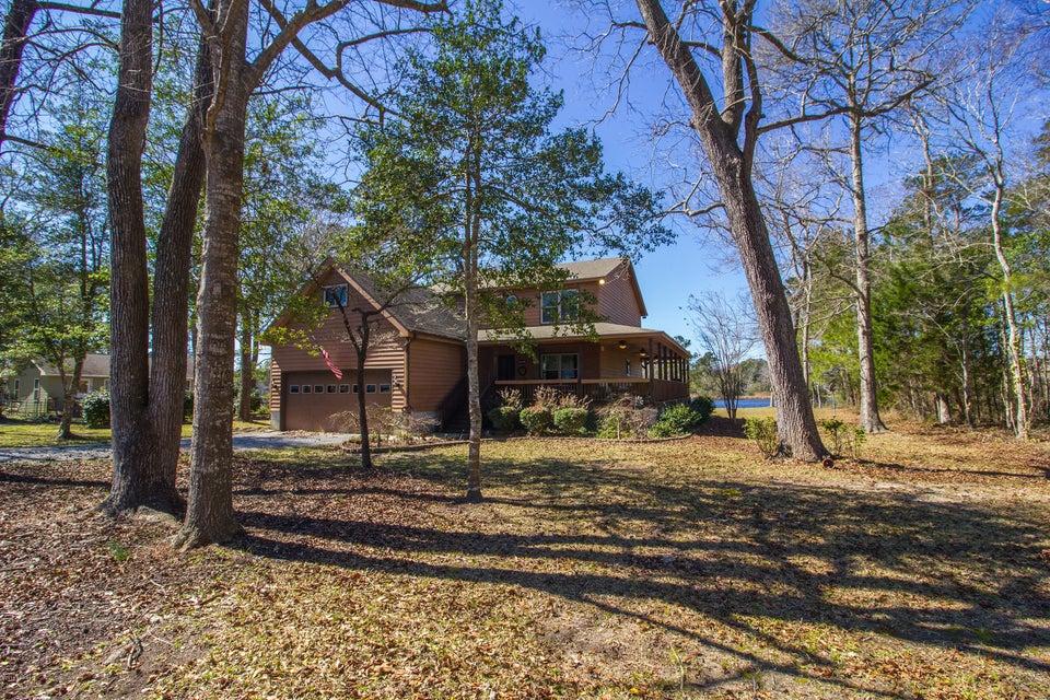 395 Taylor Road Havelock,North Carolina,4 Bedrooms Bedrooms,8 Rooms Rooms,2 BathroomsBathrooms,Single family residence,Taylor Road,100104897