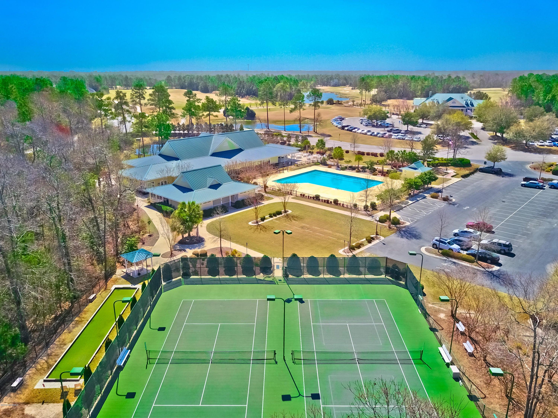 Carolina Plantations Real Estate - MLS Number: 20690670