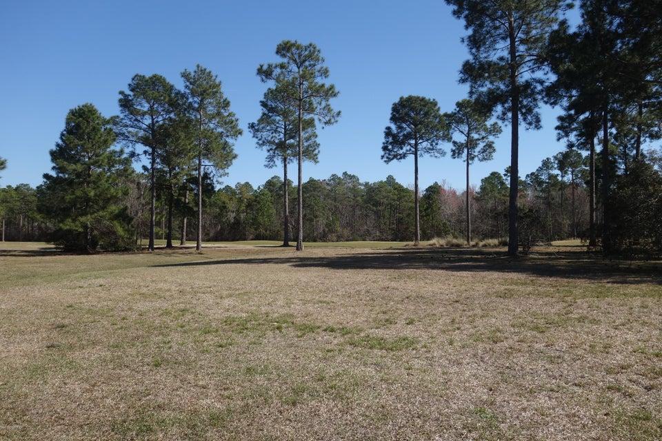 Carolina Plantations Real Estate - MLS Number: 100104913