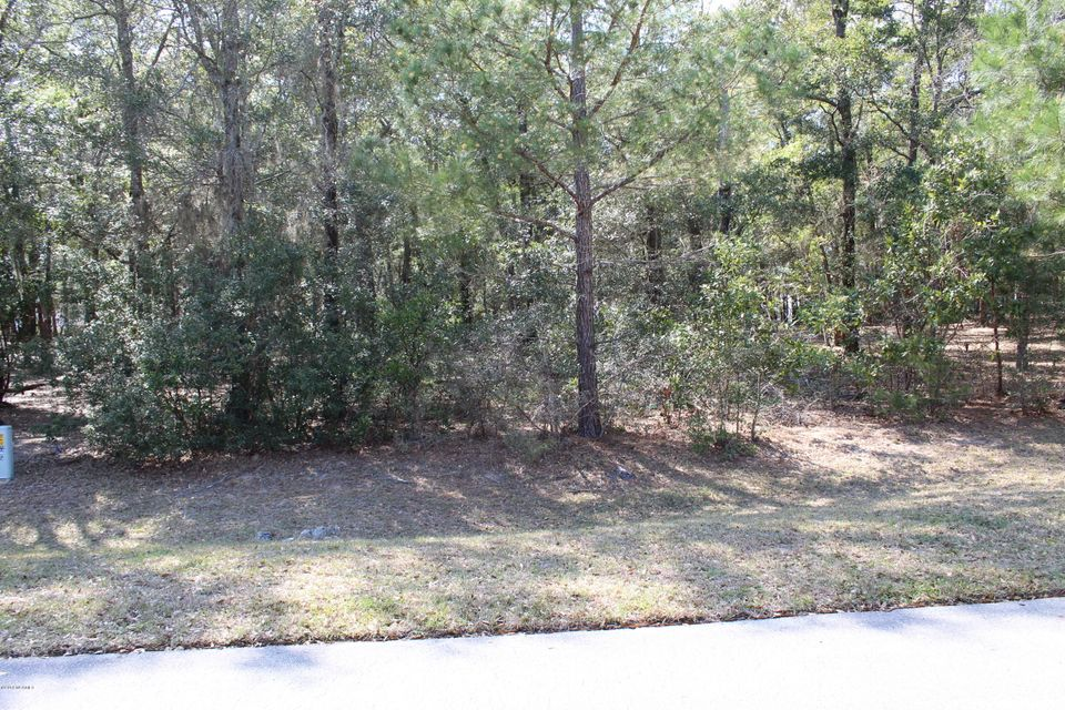 Carolina Plantations Real Estate - MLS Number: 100104980