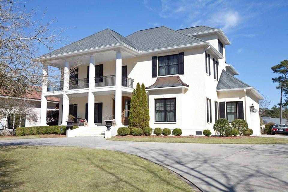 Carolina Plantations Real Estate - MLS Number: 100103092