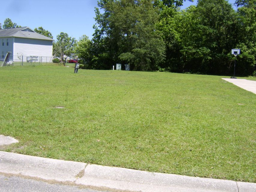 Carolina Plantations Real Estate - MLS Number: 100105092