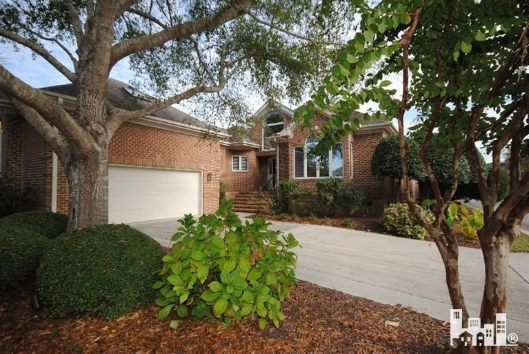 Property for sale at 2014 Graywalsh Drive, Wilmington,  NC 28405