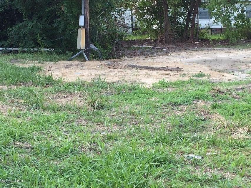 504 Pinkney Street,Elizabethtown,North Carolina,Residential land,Pinkney,100105116