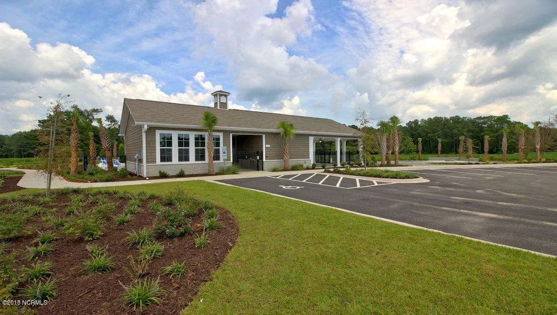 The Farm Real Estate - http://cdn.resize.sparkplatform.com/ncr/1024x768/true/20180312213831544900000000-o.jpg