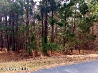 Carolina Plantations Real Estate - MLS Number: 100105145