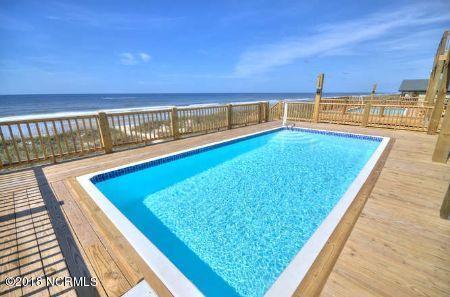 East Beach Real Estate - http://cdn.resize.sparkplatform.com/ncr/1024x768/true/20180312232644944390000000-o.jpg