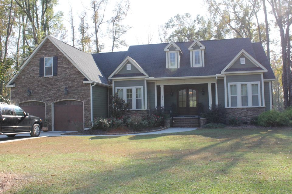 Property for sale at 409 Crown Drive, Washington,  NC 27889