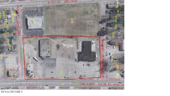 Sunset Properties - MLS Number: 100105215