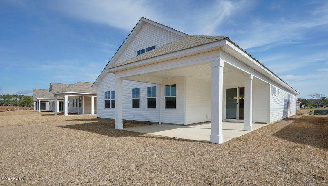 The Farm Real Estate - http://cdn.resize.sparkplatform.com/ncr/1024x768/true/20180313154246283840000000-o.jpg