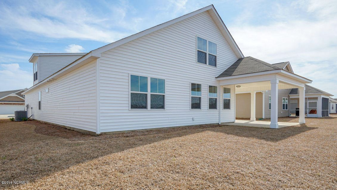 The Farm Real Estate - http://cdn.resize.sparkplatform.com/ncr/1024x768/true/20180313154248635153000000-o.jpg