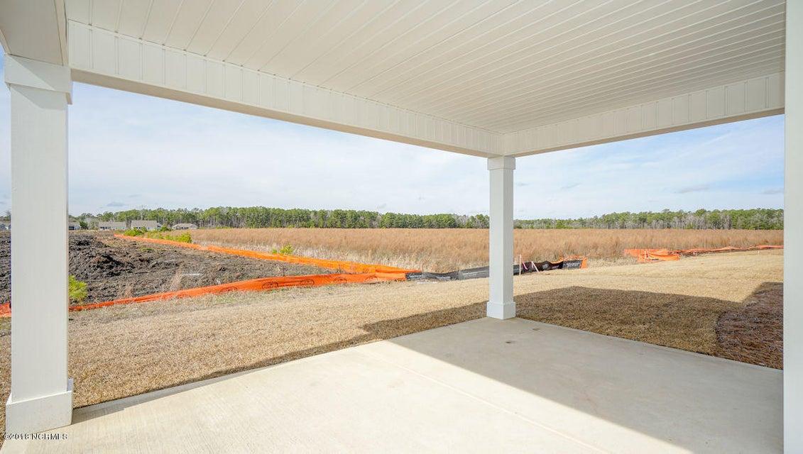 The Farm Real Estate - http://cdn.resize.sparkplatform.com/ncr/1024x768/true/20180313154351174612000000-o.jpg