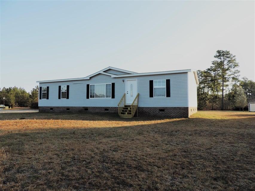 Carolina Plantations Real Estate - MLS Number: 100095245