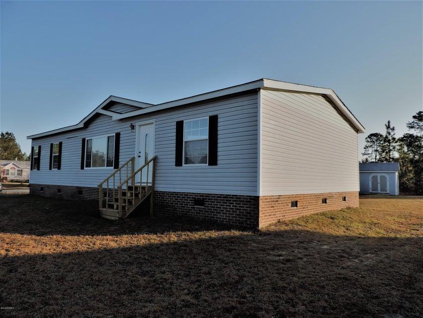 Hunter's Ridge Real Estate - http://cdn.resize.sparkplatform.com/ncr/1024x768/true/20180313183617244780000000-o.jpg