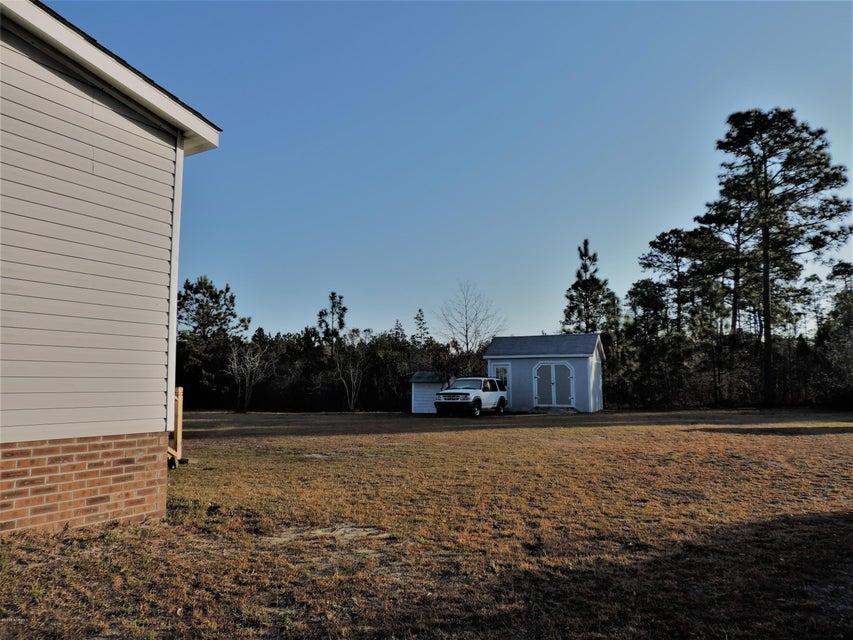 Hunter's Ridge Real Estate - http://cdn.resize.sparkplatform.com/ncr/1024x768/true/20180313183624332117000000-o.jpg