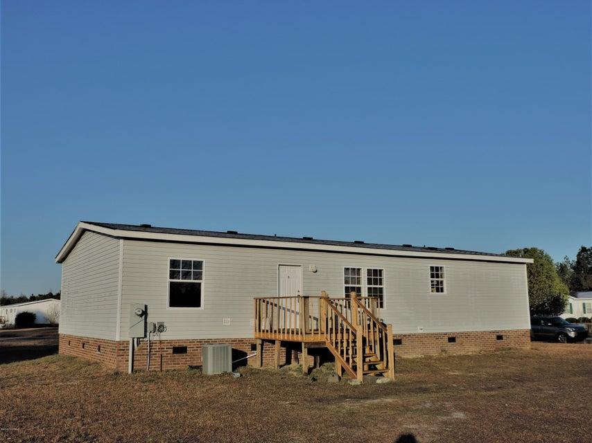Hunter's Ridge Real Estate - http://cdn.resize.sparkplatform.com/ncr/1024x768/true/20180313183648282502000000-o.jpg