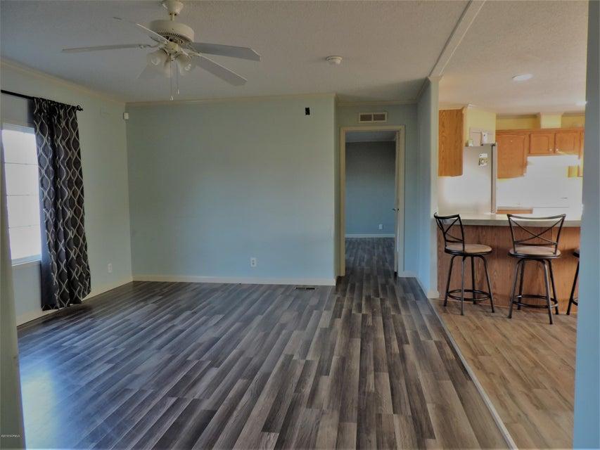 Hunter's Ridge Real Estate - http://cdn.resize.sparkplatform.com/ncr/1024x768/true/20180313183842178882000000-o.jpg