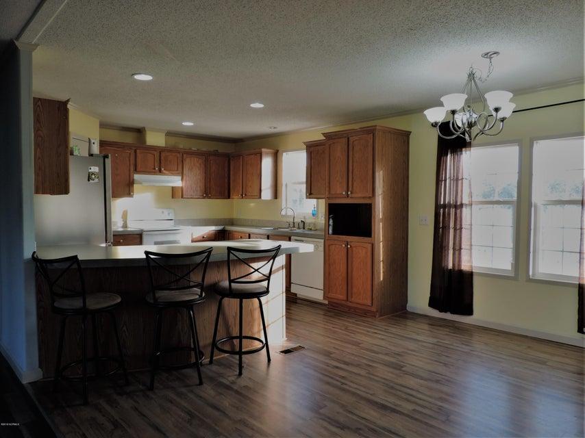 Hunter's Ridge Real Estate - http://cdn.resize.sparkplatform.com/ncr/1024x768/true/20180313183852880834000000-o.jpg