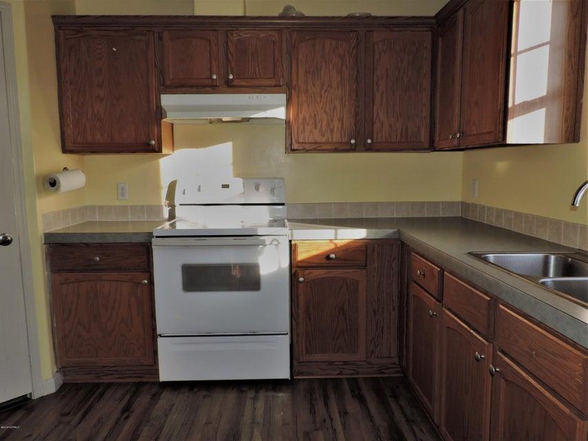 Hunter's Ridge Real Estate - http://cdn.resize.sparkplatform.com/ncr/1024x768/true/20180313183947347574000000-o.jpg