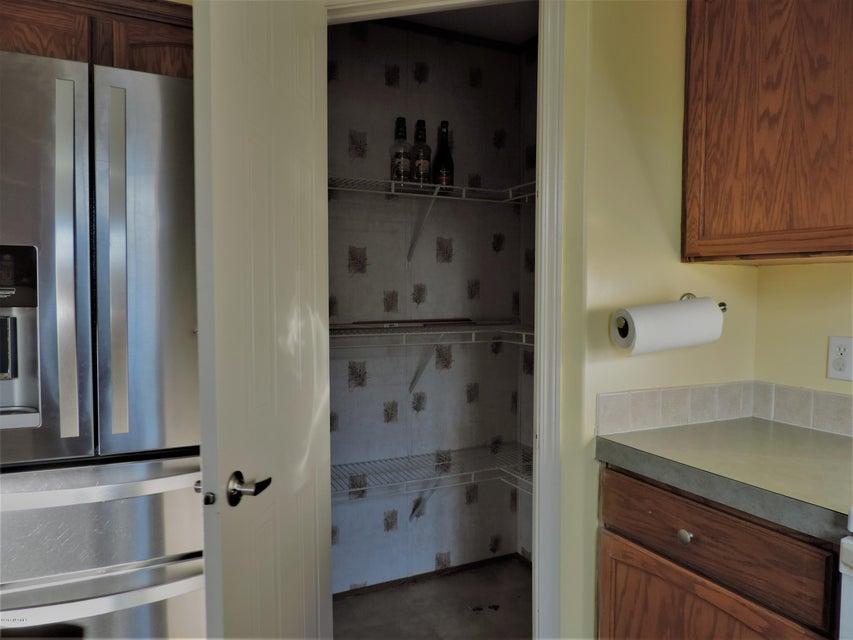 Hunter's Ridge Real Estate - http://cdn.resize.sparkplatform.com/ncr/1024x768/true/20180313183951994815000000-o.jpg