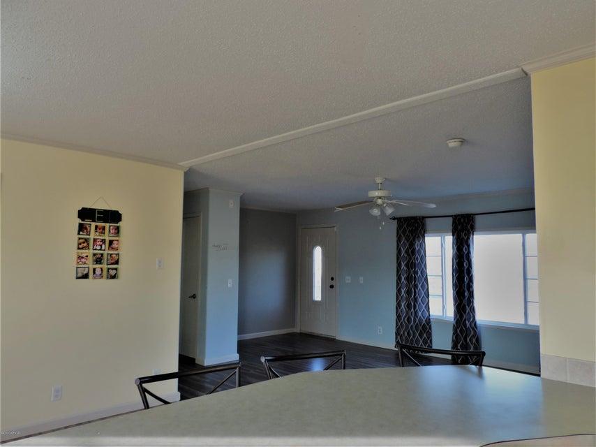 Hunter's Ridge Real Estate - http://cdn.resize.sparkplatform.com/ncr/1024x768/true/20180313184022559445000000-o.jpg