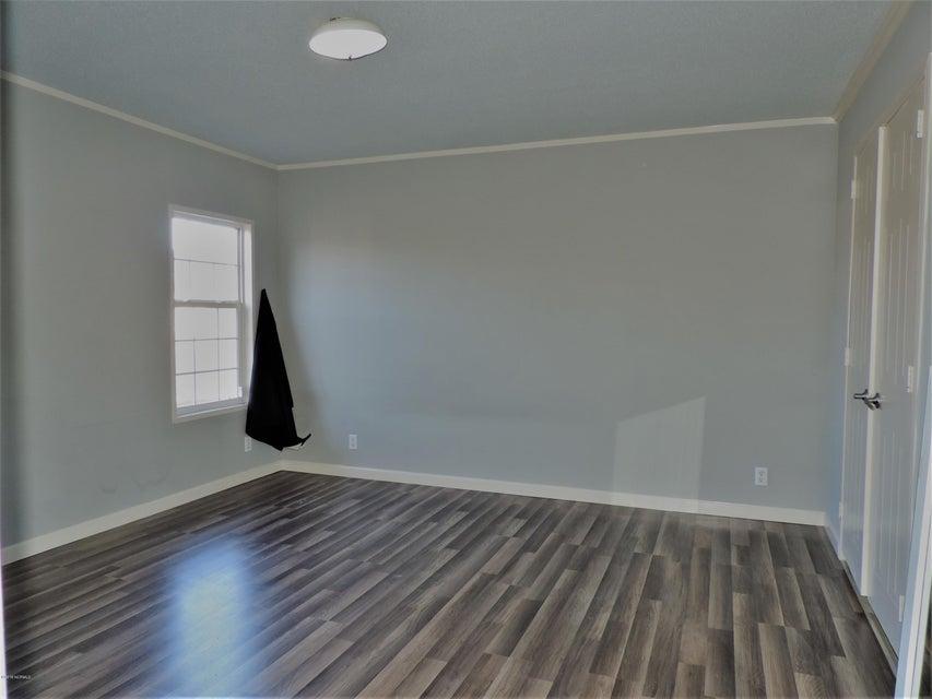 Hunter's Ridge Real Estate - http://cdn.resize.sparkplatform.com/ncr/1024x768/true/20180313184032827515000000-o.jpg