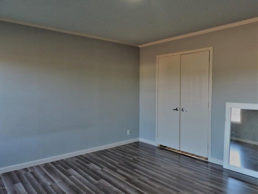 Hunter's Ridge Real Estate - http://cdn.resize.sparkplatform.com/ncr/1024x768/true/20180313184038132146000000-o.jpg