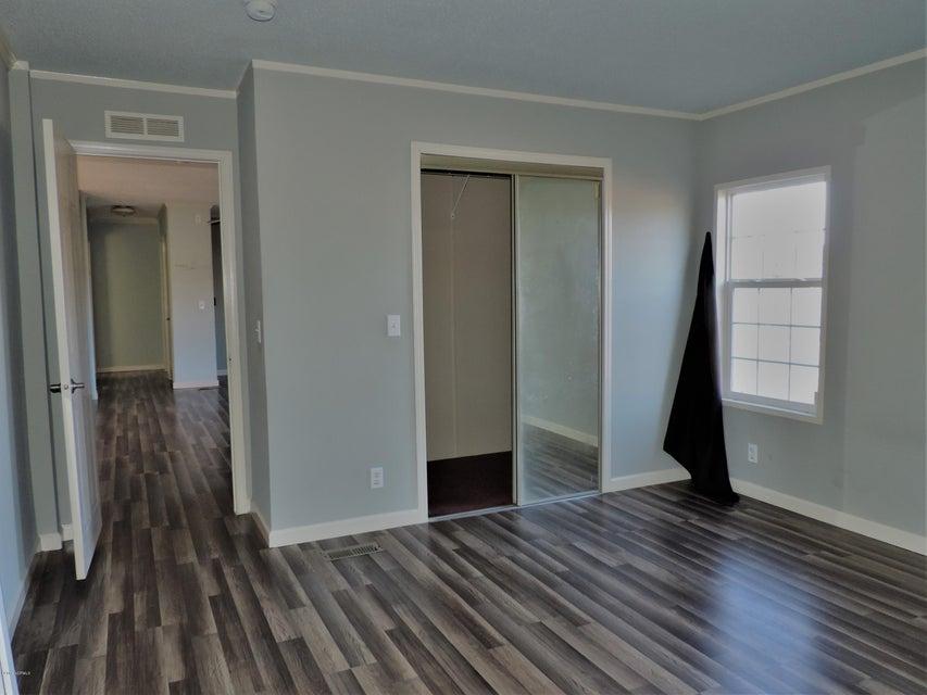 Hunter's Ridge Real Estate - http://cdn.resize.sparkplatform.com/ncr/1024x768/true/20180313184105219209000000-o.jpg