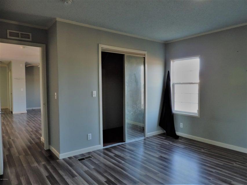 Hunter's Ridge Real Estate - http://cdn.resize.sparkplatform.com/ncr/1024x768/true/20180313184205763163000000-o.jpg